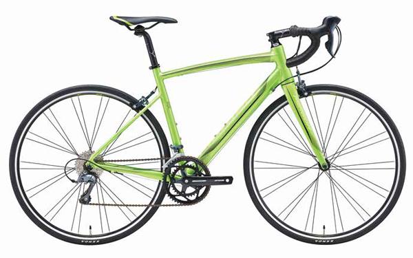 15man_roadbike_2017_matome-150x150
