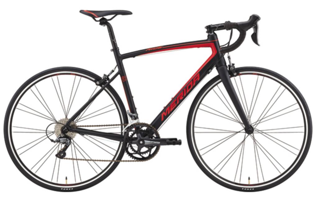 best-cycle-lock-roadbike-150x150