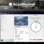 雨と風を回避せよ!ロードバイク乗り必見の天気予報アプリ3選