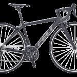 フェルトF95は10万円以下おすすめ度No.1のロードバイク
