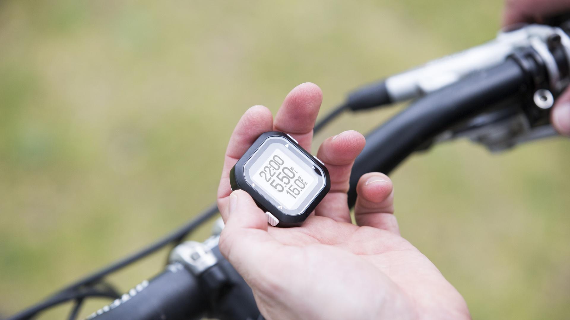 自転車初心者におすすめなサイクルコンピューターの選び方