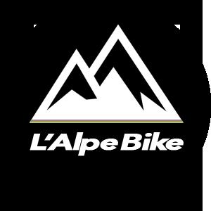 自転車メディア ラルプバイク