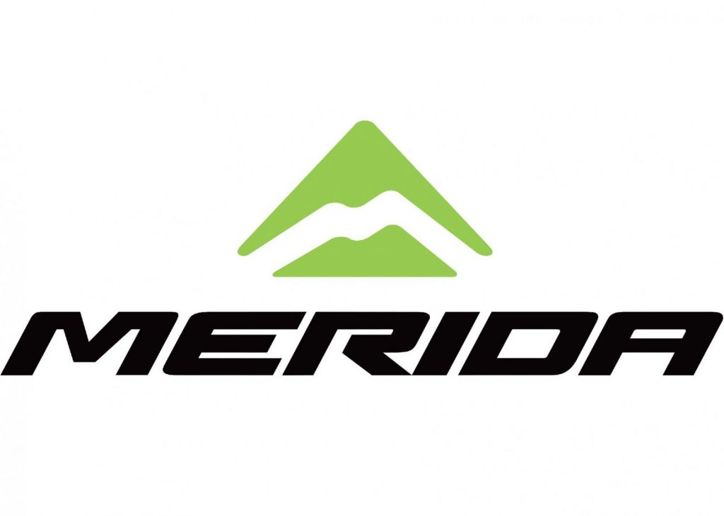 merida-logo_main_on-white-1-1024x731