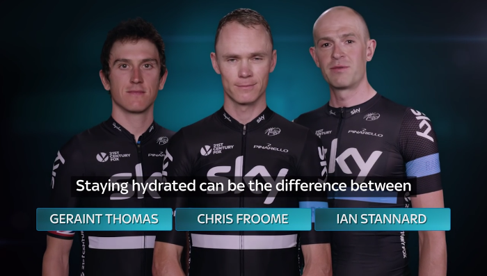mini-team-sky-mini-froome
