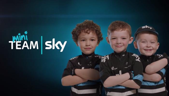 mini-team-sky