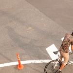 街乗りカジュアルなおしゃれサイクルウェアが買えるお店7選