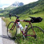 ロードバイク初心者がスポーツ自転車を買うべき7つの理由