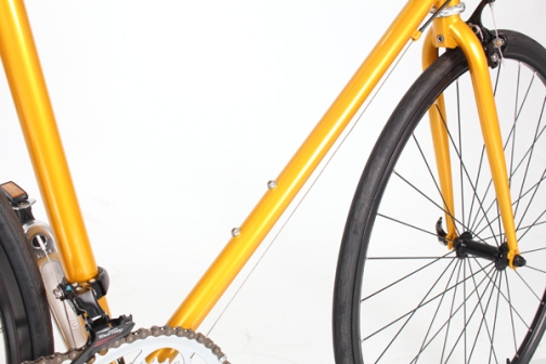 asahi_roadbike