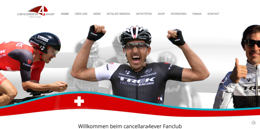 willkommen-beim-cancellara4ever-fanclub-cancellara4ever