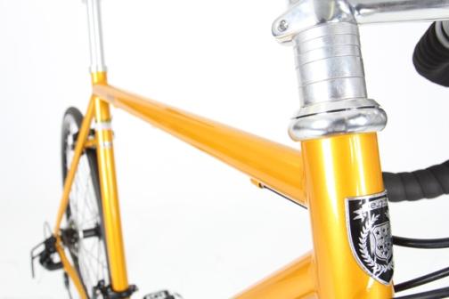asashi_roadbike