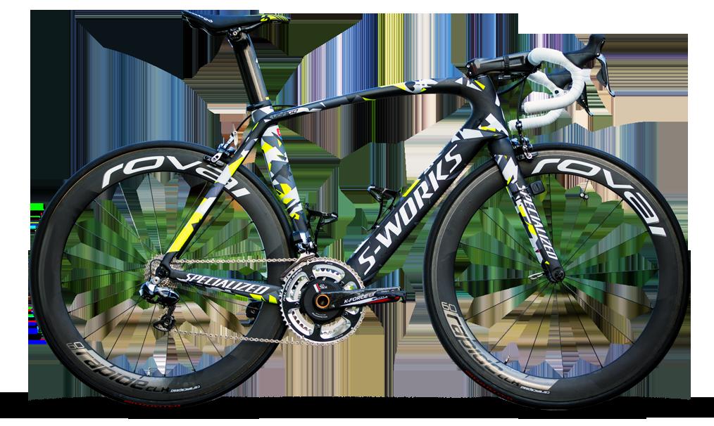 bike_2015