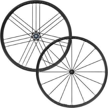 campagnolo-shamel-mille-wheelset