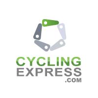サイクリングエクスプレス