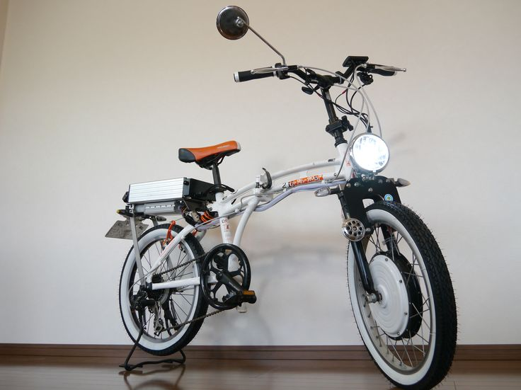 ecycle