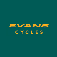 evans cycles