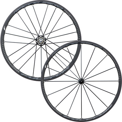 fulcrum-racing-zero-nite-wheelset