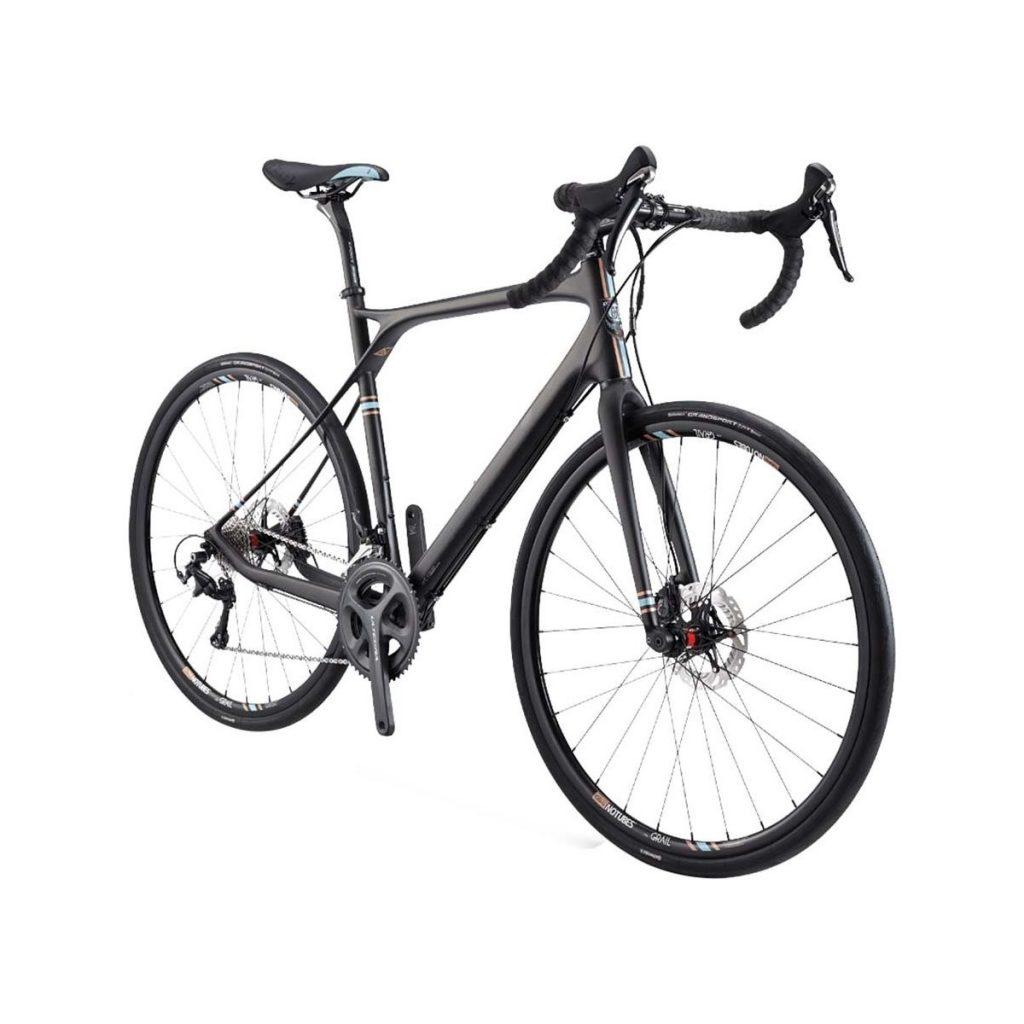 gt-roadbike-1024x1024