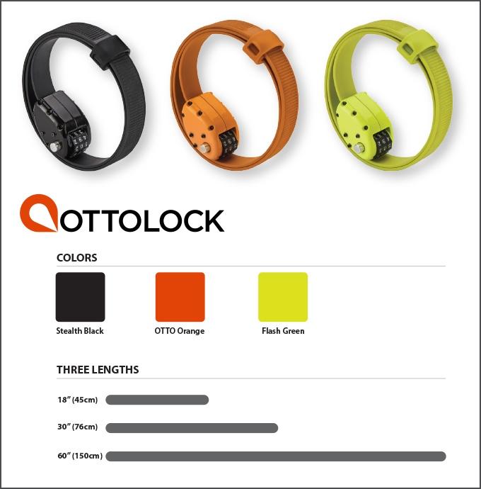 ottolock5