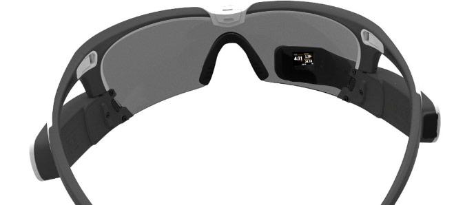 Recon-Jet-Black-Frame-Meteor-Gray-Lens-1024x680
