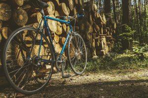 ロードバイク通勤?クロスバイク?安い自転車の買い方選び方