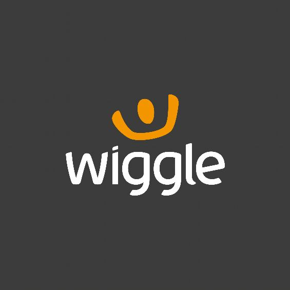 wiggle