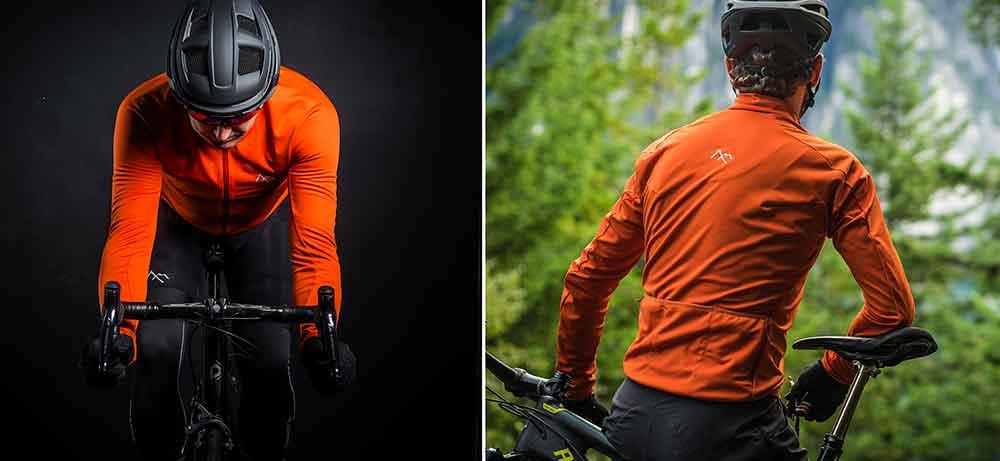 7mesh-bike-jersey