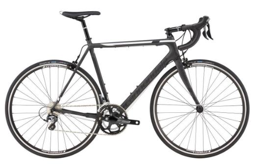 cannondale-supersix-evo-tiagra-carbon-road-bike1