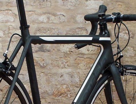 cannondale-supersix-evo-tiagra-carbon-road-bike2