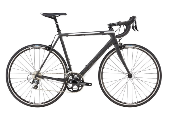 Cannondale-SuperSix-EVO-Tiagra-Carbon
