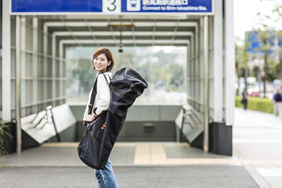 CarryMe_SD-GL-1
