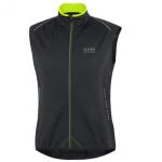 gore-bike-wear-power-softshell-thermo