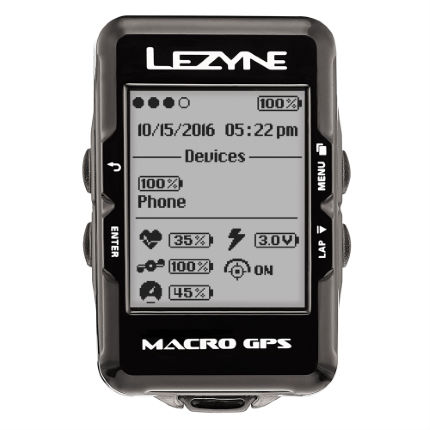 lezyne-macro-cycle-gps