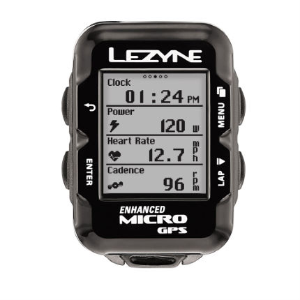 lezyne-micro-cycle-gps-with-mapping-gps-cycle-computers-l-1-gps-micro-v104-10