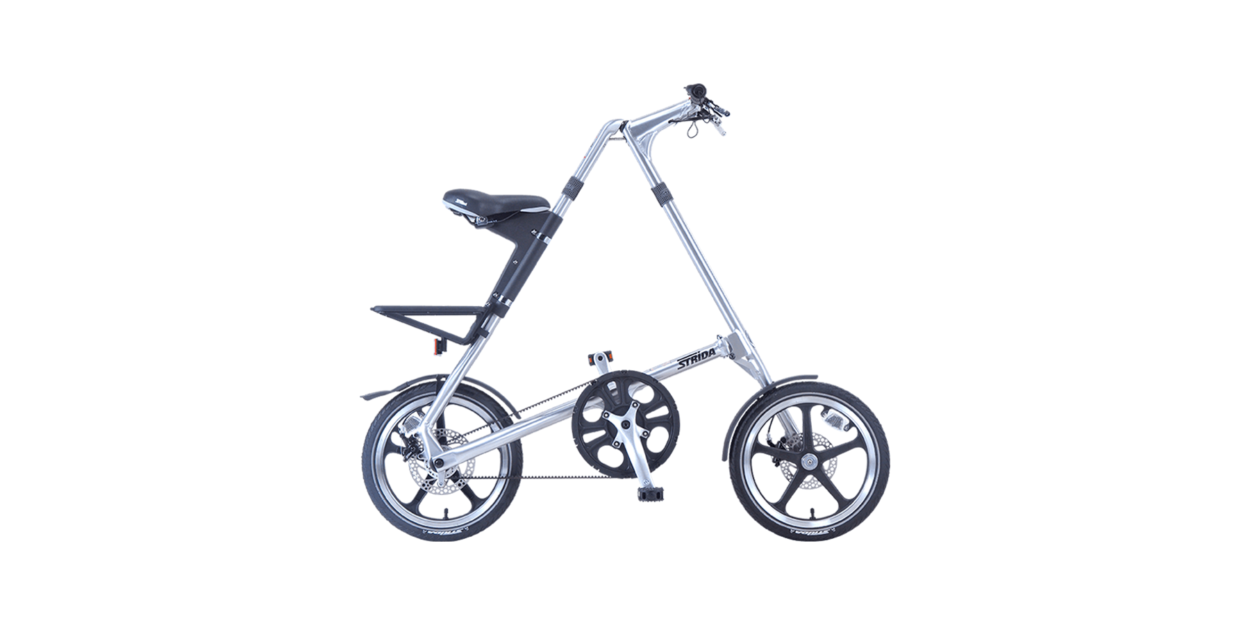 strida-lt1