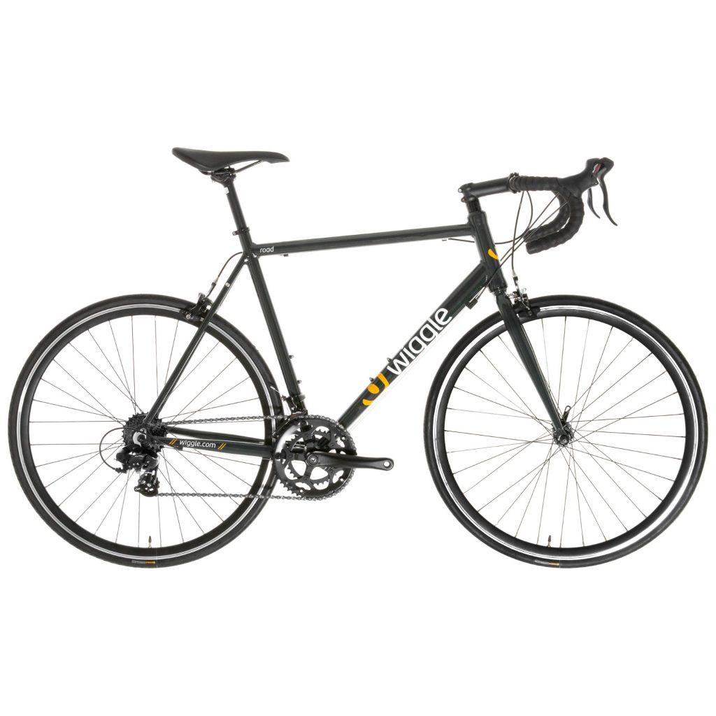 wiggle-road-bike