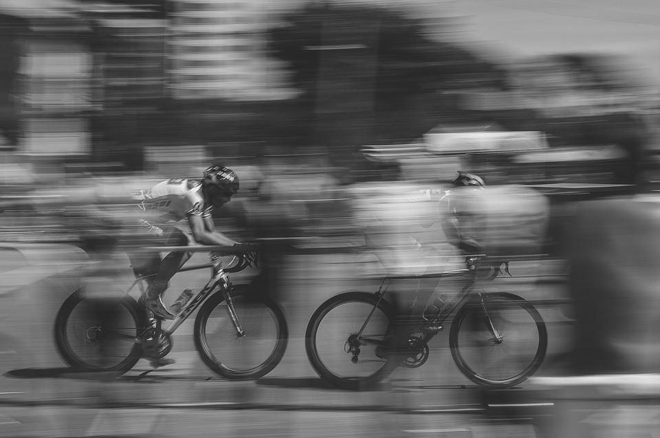 roadbike utsu