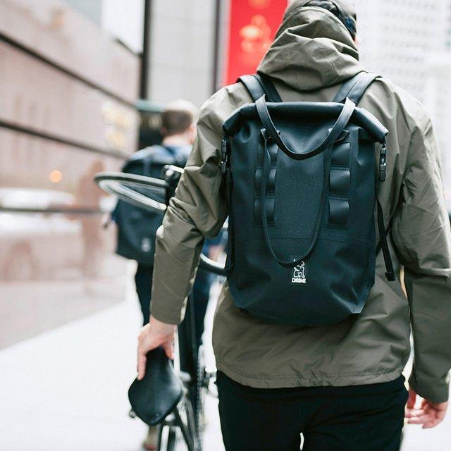 chrome_backpack