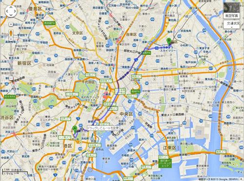 google_map_01