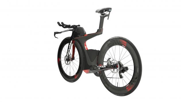 nogizaka_bicycle