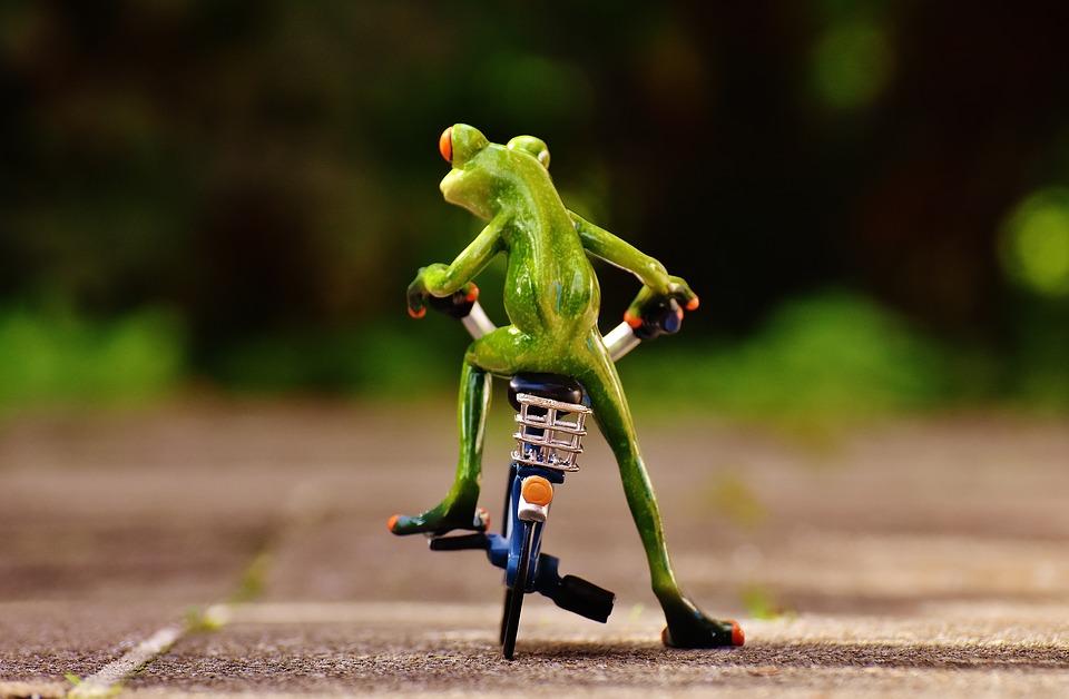 utsu-roadbike__0