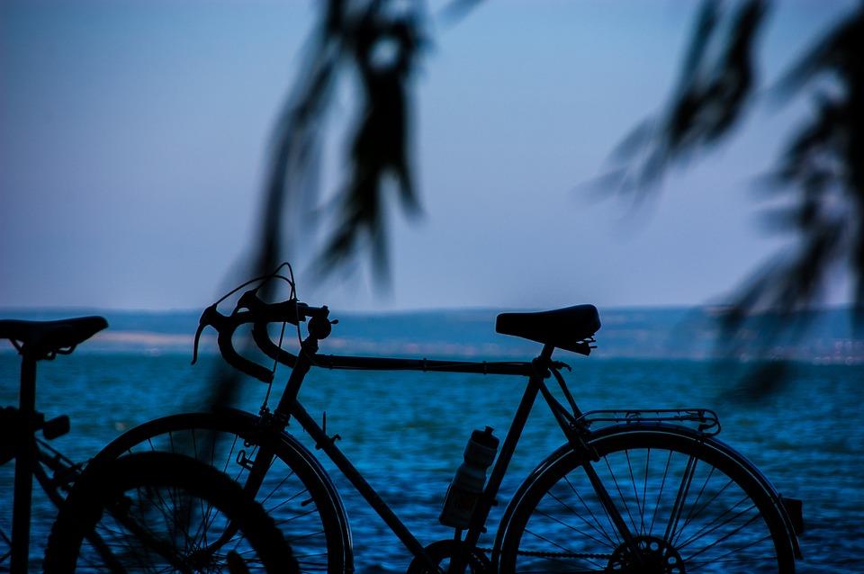 utsu-roadbike__1