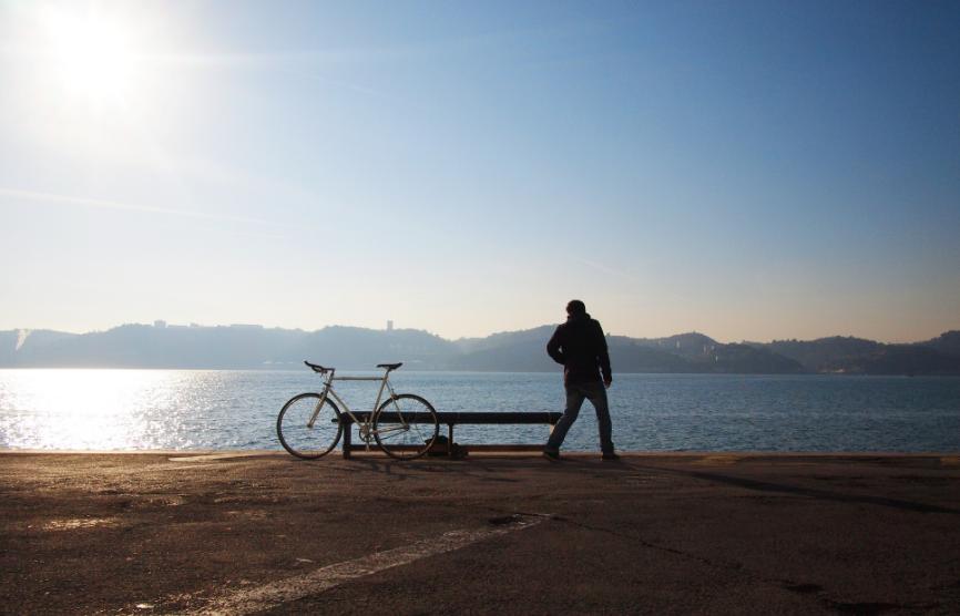 utsu-roadbike__6