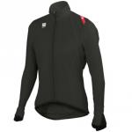 cycle-wear-sports-pants-150x150