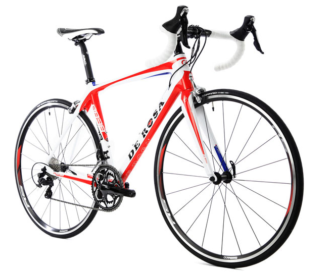 de-rosa-r838-105-11-carbon-road-bike