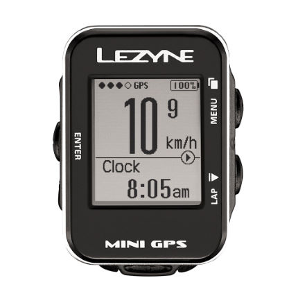 Lezyne-Mini-GPS-Cycle-Computer-GPS-Cycle-Computers-Black-AW15-L-1-GPS-MNI-V106-1