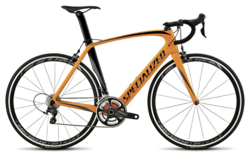 specialized-venge-expert