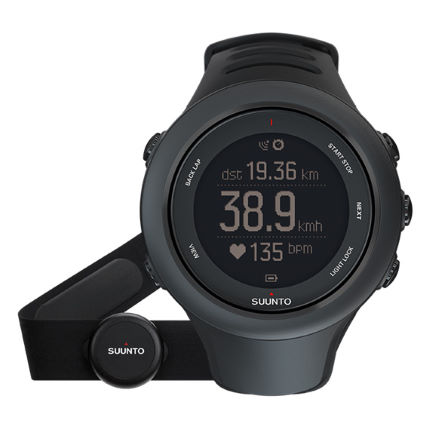 suunto-ambit-3-sports-with-hrm-gps-running-computers-black-ss020678000
