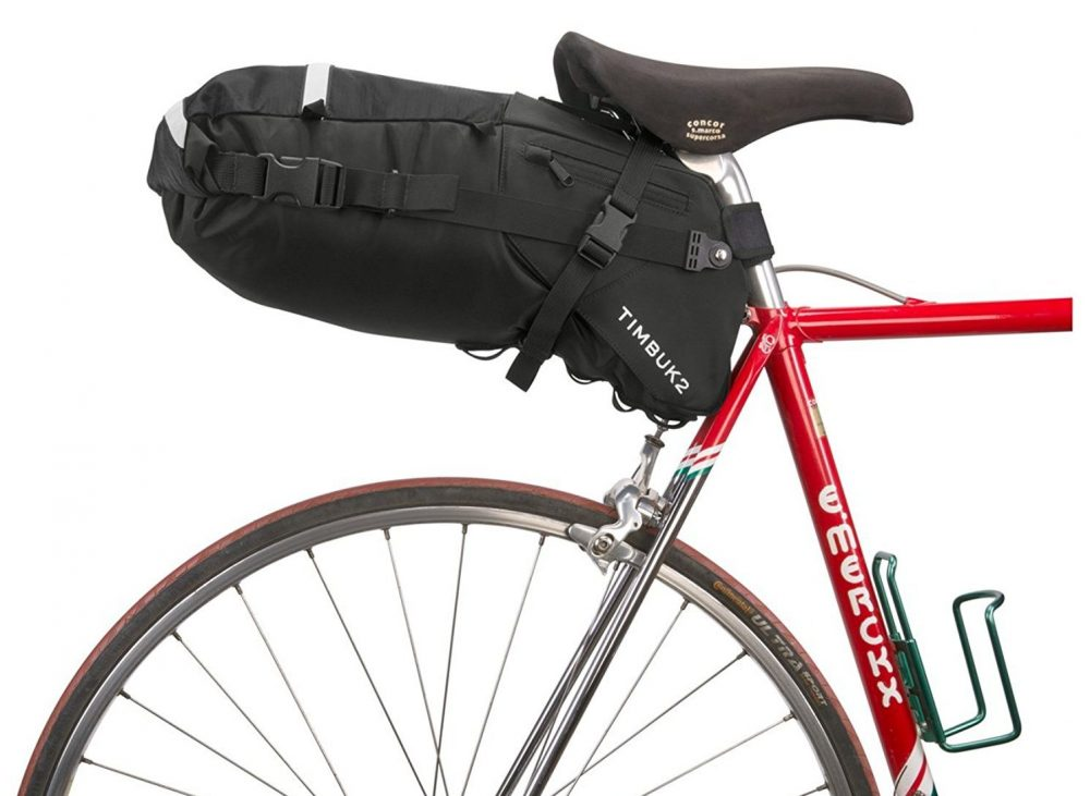 cycle-pants-half-pants-casual-150x150