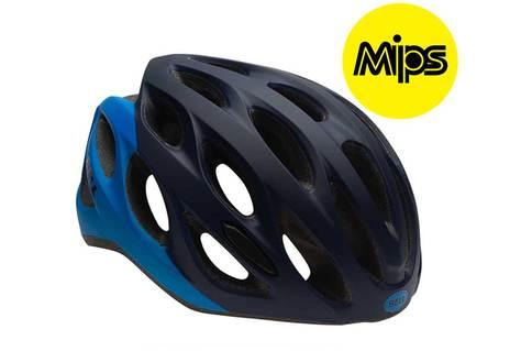 bell-draft-mips-helmet