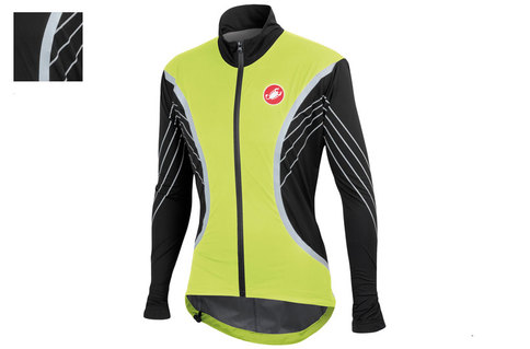 castelli-misto-pocketable-stretch-rain-jacket-black-na-ev217222-9901-1